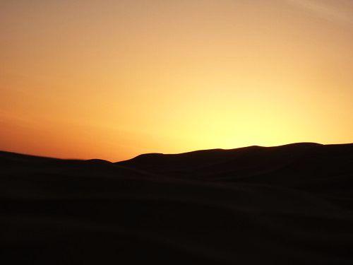 世界一周・サハラ砂漠ツアー1_37.jpg