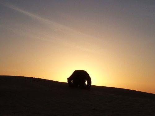 世界一周・サハラ砂漠ツアー1_38.jpg