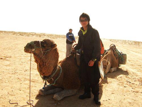 世界一周・サハラ砂漠ツアー1_49.jpg
