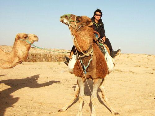 世界一周・サハラ砂漠ツアー1_50.jpg