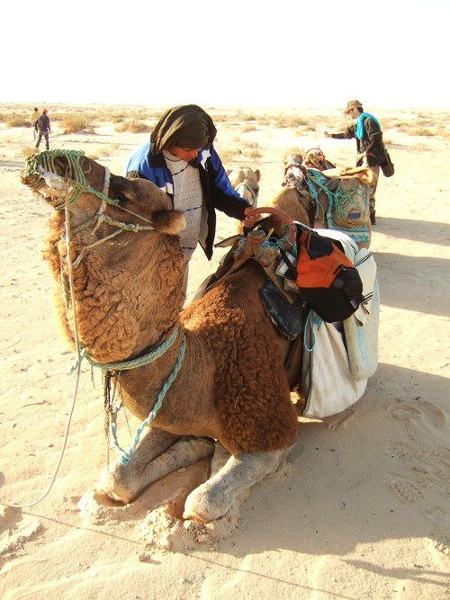 世界一周・サハラ砂漠ツアー1_9.jpg