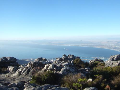 世界一周南アフリカ旅行10