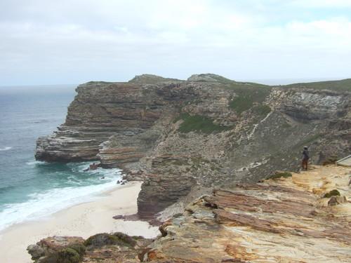 世界一周南アフリカ旅行19