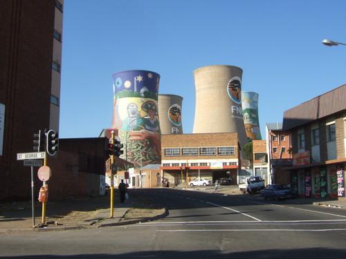 世界一周南アフリカ旅行28