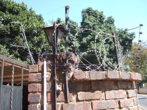 世界一周南アフリカ旅行32