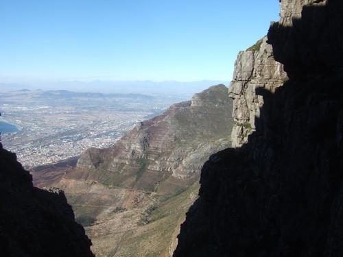 世界一周南アフリカ旅行8