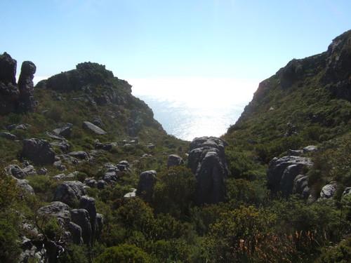 世界一周南アフリカ旅行9