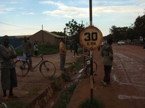 世界一周タンザニア旅行12