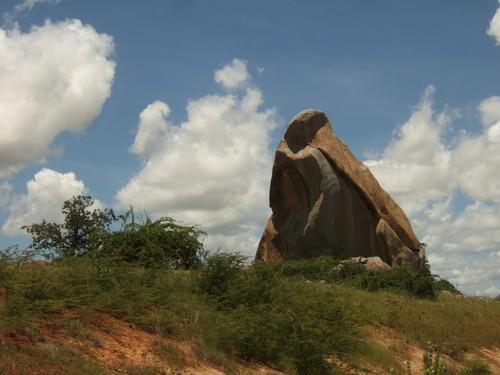 世界一周タンザニア旅行14