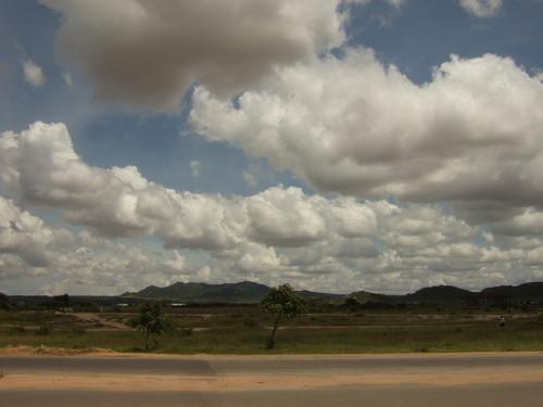 世界一周タンザニア旅行15