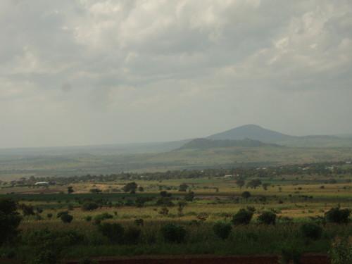 世界一周タンザニア旅行17