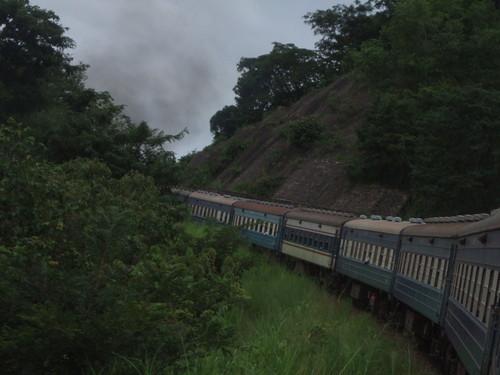 世界一周タンザニア旅行26