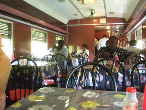 世界一周タンザニア旅行31