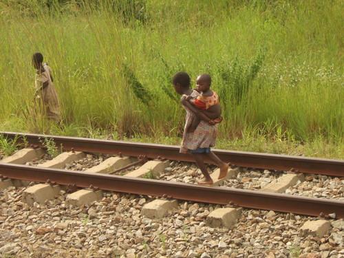 世界一周タンザニア旅行32