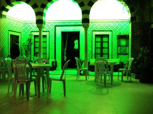 世界一周・チュニジア観光1_10.jpg