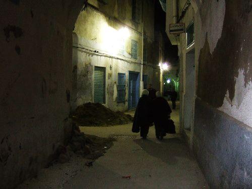 世界一周・チュニジア観光1_12.jpg