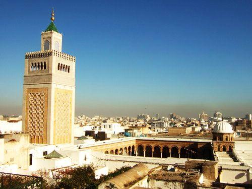 世界一周・チュニジア観光1_24.jpg