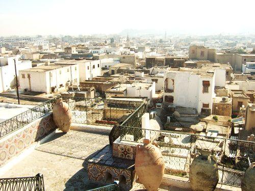 世界一周・チュニジア観光1_25.jpg