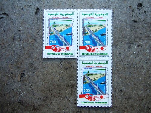 世界一周・チュニジア観光1_40.jpg