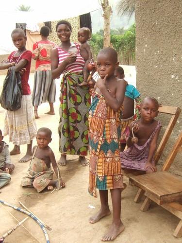 世界一周ウガンダ旅行16