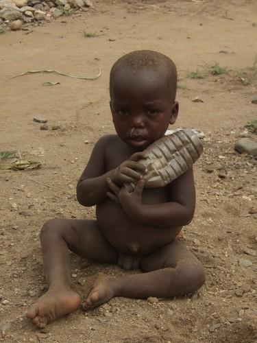 世界一周ウガンダ旅行19