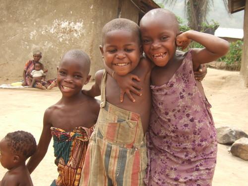 世界一周ウガンダ旅行20