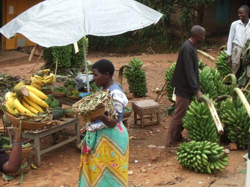 世界一周ウガンダ旅行28