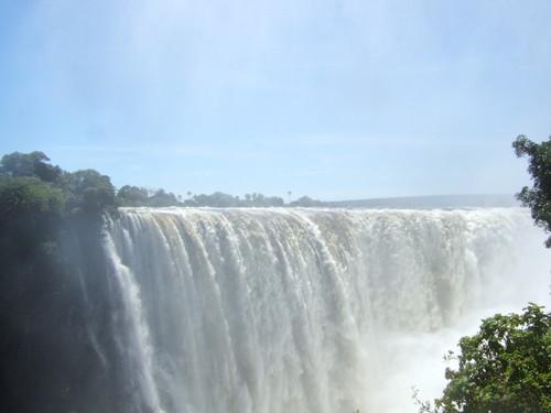 世界一周ジンバブエ旅行12