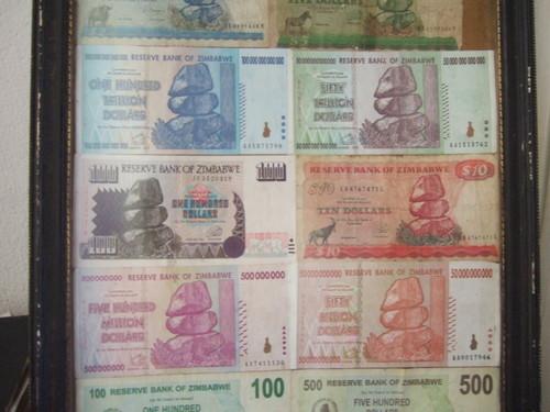世界一周ジンバブエ旅行16
