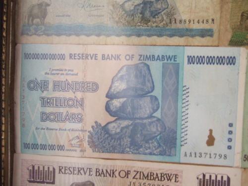 世界一周ジンバブエ旅行17