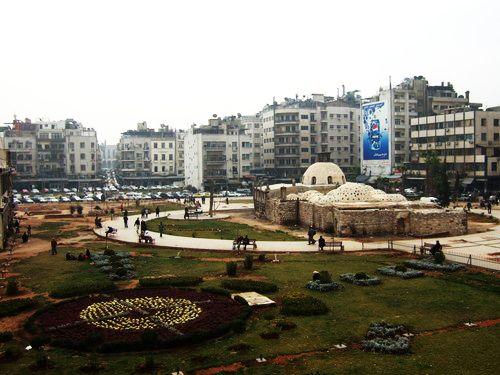 世界一周・シリア観光_10.jpg