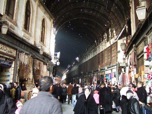 世界一周・シリア観光_32.jpg