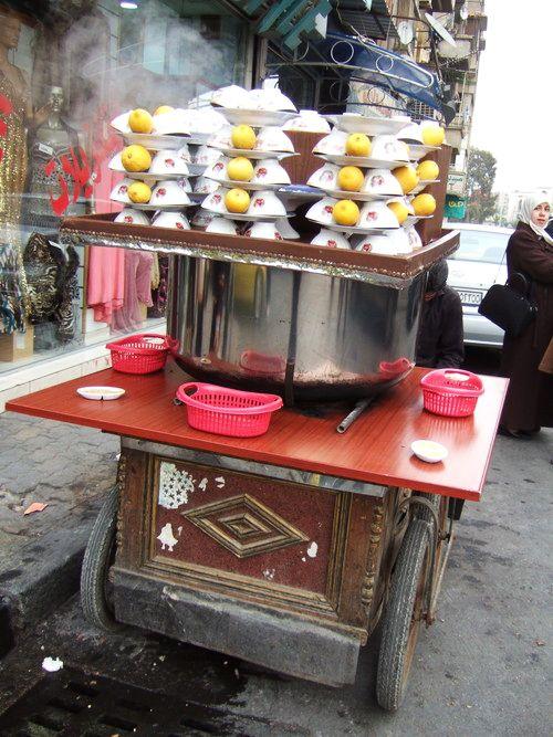 世界一周・シリア観光_39.jpg