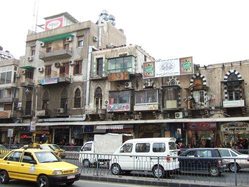 世界一周・シリア観光_40.jpg
