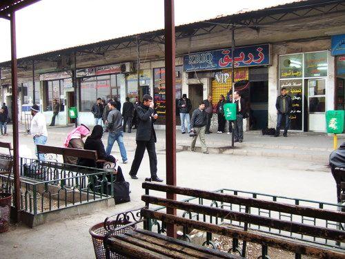 世界一周・シリア観光_48.jpg