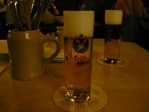 世界一周ドイツ旅行10