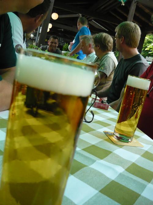 世界一周ドイツ旅行22