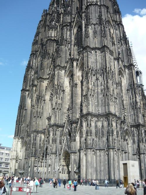 世界一周ドイツ旅行7