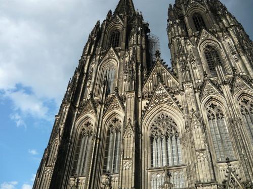 世界一周ドイツ旅行8