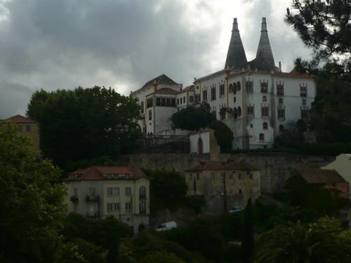 世界一周ポルトガル旅行21