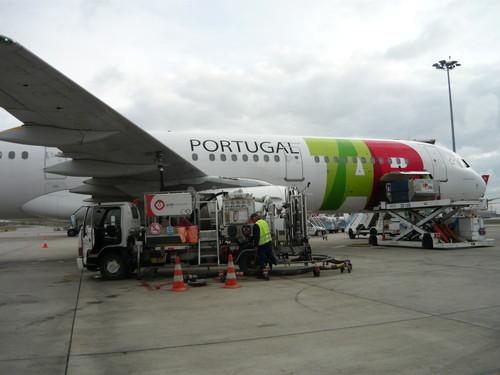 世界一周ポルトガル旅行22
