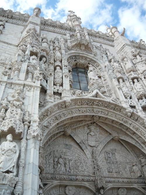 世界一周ポルトガル旅行8