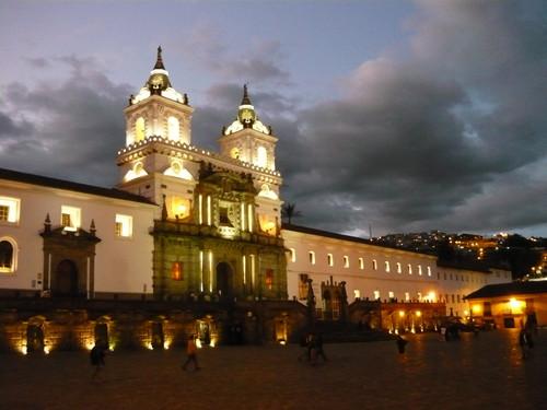 世界一周スペイン語留学20