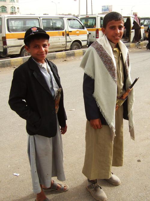 世界一周・イエメン観光_11.jpg