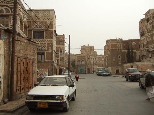 世界一周・イエメン観光_15.jpg