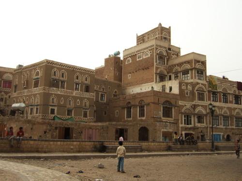 世界一周・イエメン観光_20.jpg