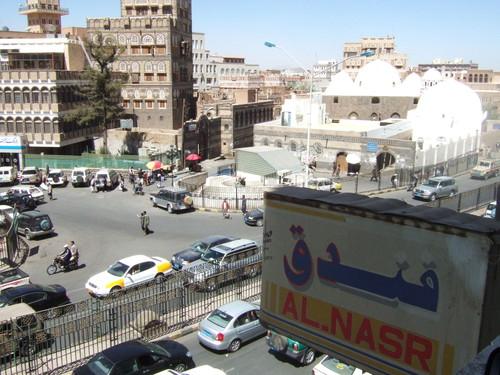 世界一周・イエメン観光_43.jpg