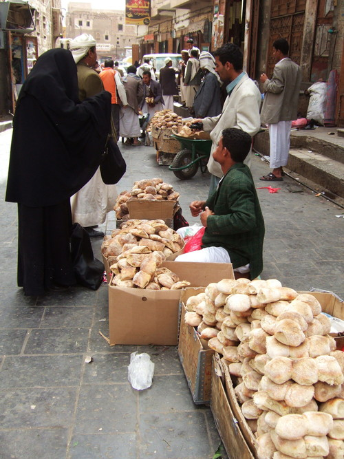 世界一周・イエメン観光_45.jpg