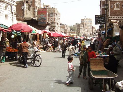 世界一周・イエメン観光_46.jpg