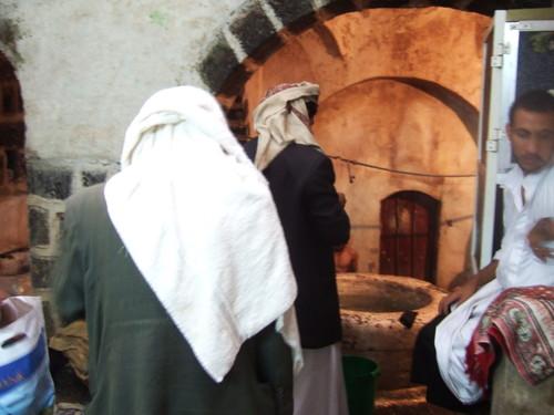 世界一周・世界一周イエメン観光_14.jpg